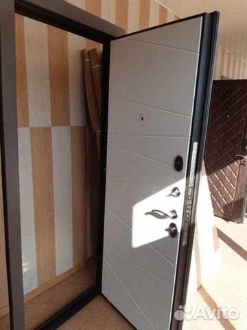 Дверь  89877060622 купить 3