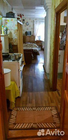 1-room apartment, 29 m2 1/1 FL. 89123709386 buy 2