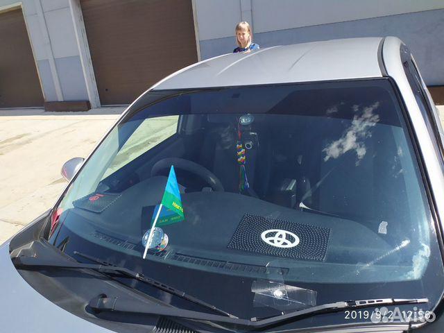 Toyota Corolla Axio, 2013 89619540147 купить 4