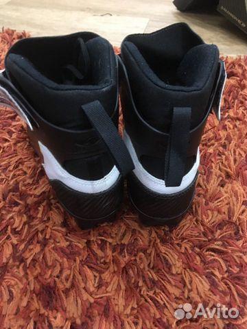 Ski boots 89222281100 buy 4