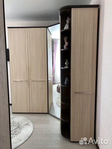 Спальный гарнитур 89046815774 купить 5