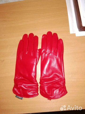 Продам перчатки р 7,5 89149925457 купить 1