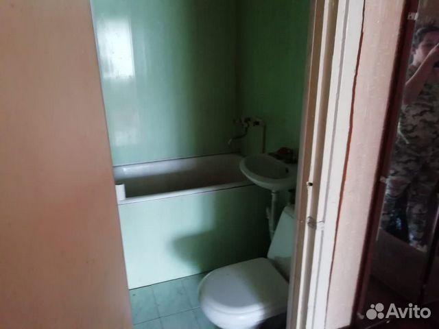 1-к квартира, 35 м², 3/5 эт.  89324440941 купить 10
