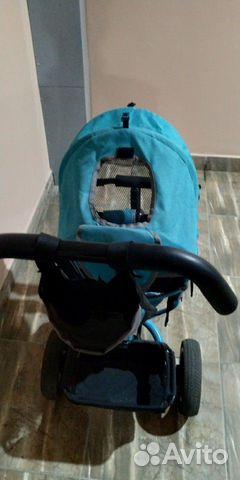 Детский велосипед  89290676767 купить 3