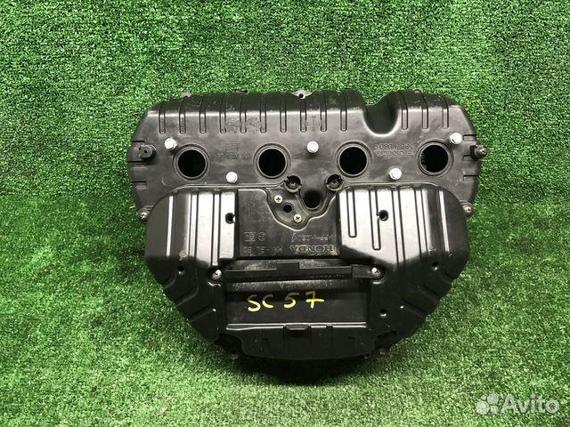 89831314444  Корпус воздушного фильтра Honda CBR 1000 RR SC57 0