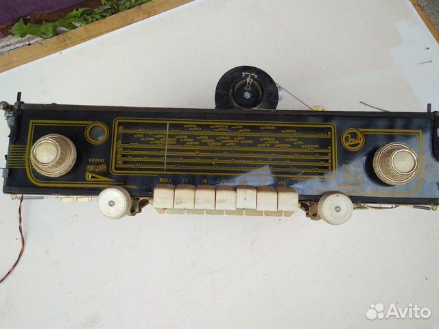 Отличия ЗиЛ 111 от ГАЗ 13 Чайка | Пикабу | 480x640