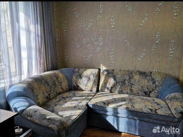 Комната 19 м² в 1-к, 3/5 эт.  89155865917 купить 4