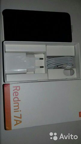 Смартфон  89038335774 купить 3