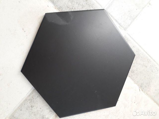 Керамическая плитка 89606004946 купить 2