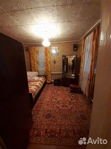 Дом 80 м² на участке 7 сот.  89513330442 купить 6