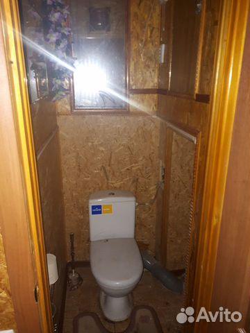 3-к квартира, 100 м², 2/4 эт.  89343371799 купить 6