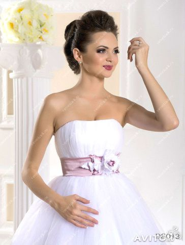 Купить Платье На Авито В Москве