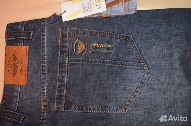 Armani ve crbt джинсовые куртки купить футболку овечкин женскую