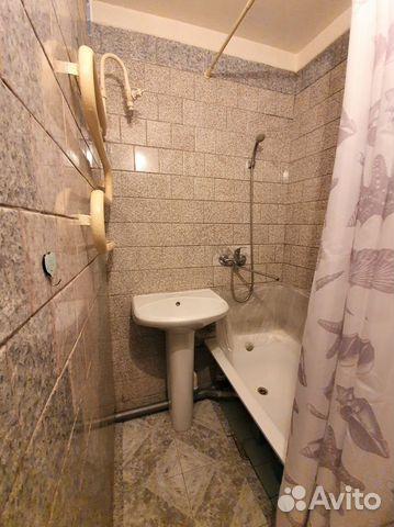 вторичное жилье проспект Обводный канал 71