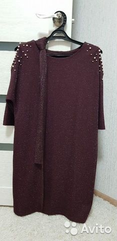 Платье 89224434982 купить 1