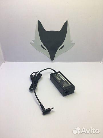 Адаптер питания для ноутбука HP 14-n200 купить 2