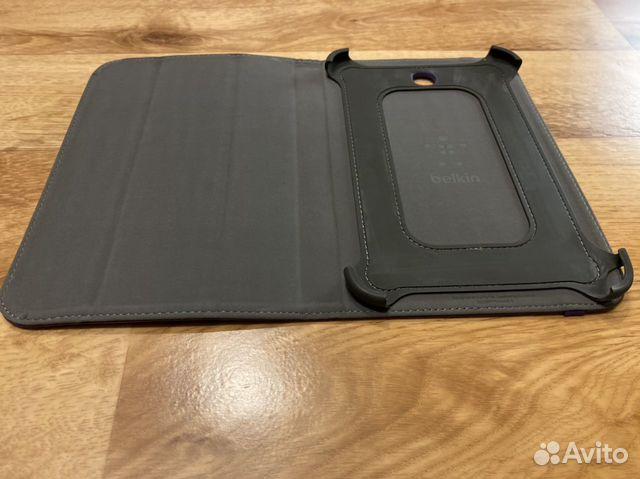 Чехол для samsung Galaxy Note 8.0 89853439893 купить 4