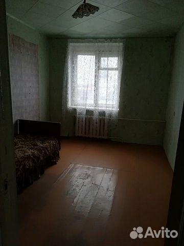 3-к квартира, 62 м², 5/5 эт. 89191903731 купить 4
