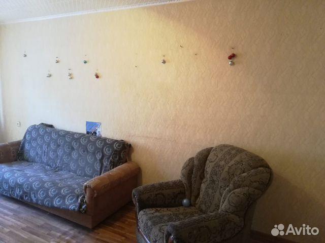 2-к квартира, 48 м², 2/5 эт. 89244030060 купить 10