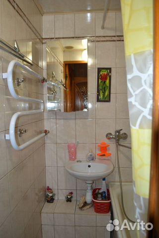 3-к квартира, 72 м², 2/9 эт. 89114762268 купить 9