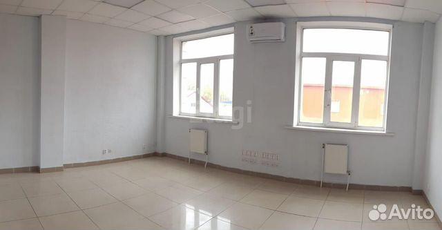 Rent room free of destination, 60 m2