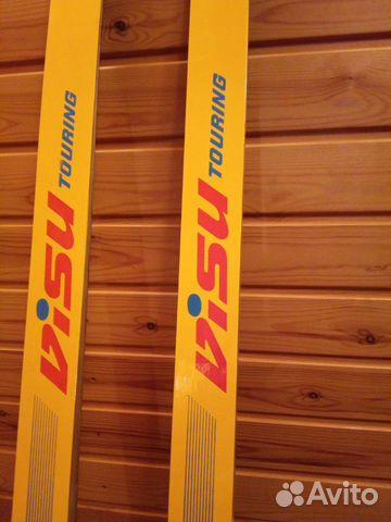 Ski 89137801673 buy 3