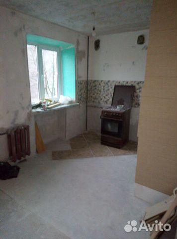 2-к квартира, 44 м², 4/5 эт. 89517372827 купить 6