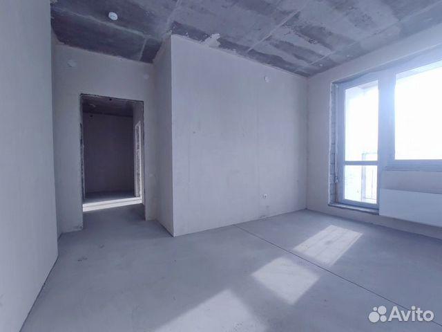 1-к квартира, 49.4 м², 13/20 эт. 89526700034 купить 6