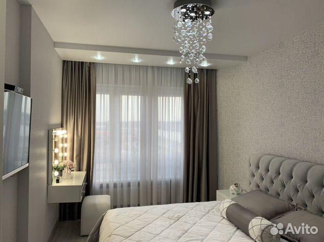 2-к квартира, 64 м², 6/8 эт. 89114516225 купить 8