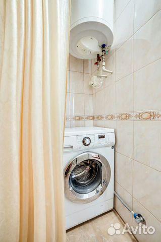 1-к квартира, 38 м², 3/5 эт. 89186323650 купить 10