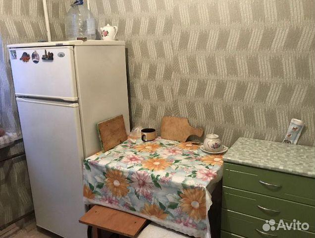 2-к квартира, 32 м², 2/2 эт. 89326668841 купить 7