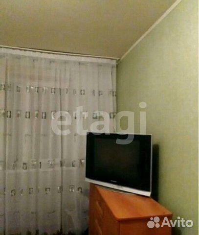 2-к квартира, 52.6 м², 5/5 эт. 89642443970 купить 7