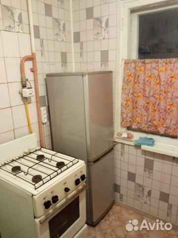 1-к квартира, 30 м², 4/5 эт. купить 7