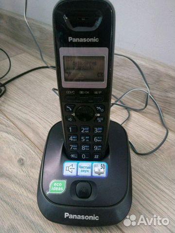 Panasonic 89243042770 купить 2