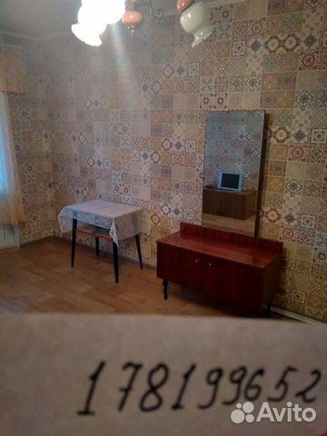 1-к квартира, 31 м², 3/5 эт. 89646746990 купить 6