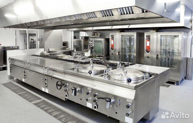 Оборудование для кафе бара ресторана пекарни 89379644222 купить 5