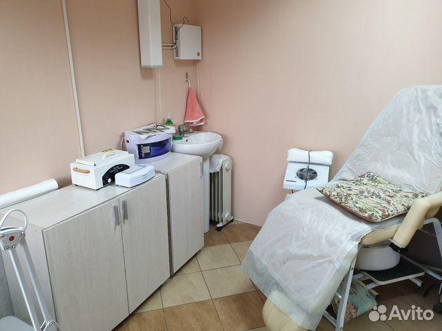 Кабинет ногтевого сервиса, аренда 89616388333 купить 2