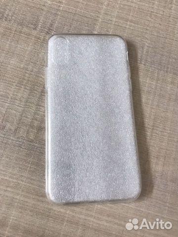 Чехлы на iPhone X,XS