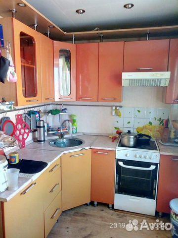 4-к квартира, 63 м², 4/5 эт. купить 1