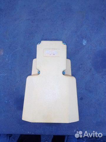 Педальный ножной выключатель 89631052227 купить 3