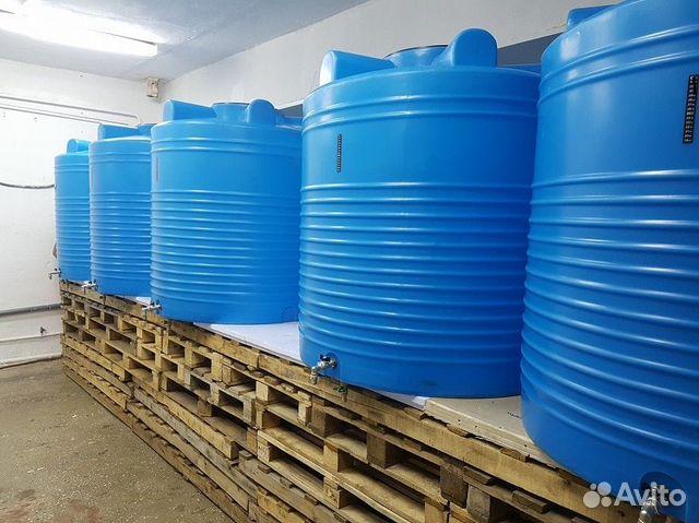 Цех по производству разливных напитков / пива 89031462002 купить 4
