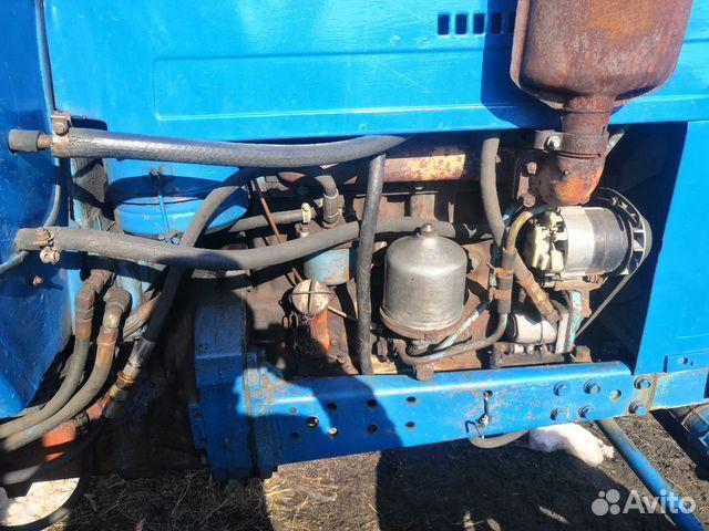 Трактор мтз 50 89630028512 купить 5