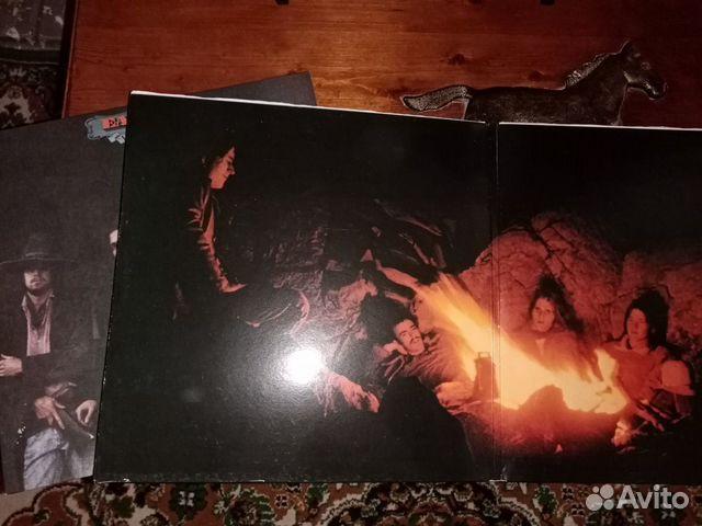 Винилоя пластинка eagles desperado 1973 LP eagle  89086152795 купить 2