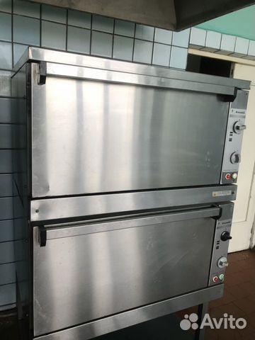 Продам шкаф жарочно-пекарский  89276330932 купить 1