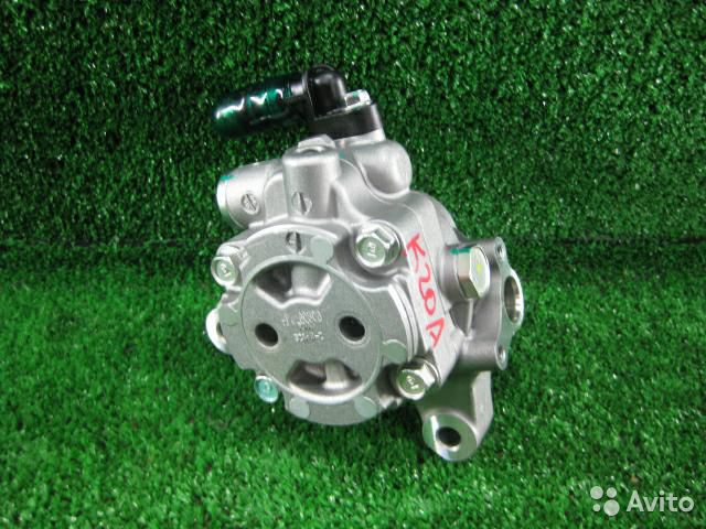 89025775795 Гидроусилитель для honda CRV Кузов: RD4,RD5 Двигат