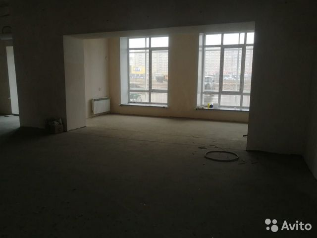 Сдам помещение свободного назначения, 117.41 м² 89194122064 купить 6