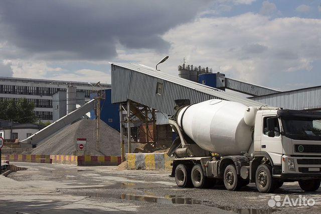 Купить бетон на фундамент в волгограде бетон м450