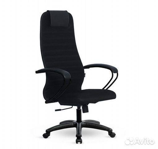 Кресло компьютерное Галакси плюс вр 10 89068064411 купить 2