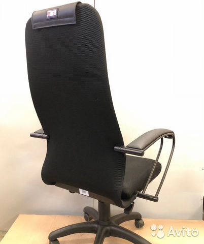 Кресло компьютерное Галакси плюс вр 10 89068064411 купить 3