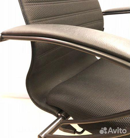 Кресло компьютерное Галакси плюс вр 10 89068064411 купить 4